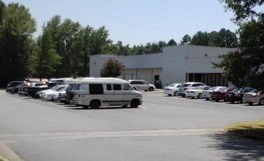jacksonville arkansas motor vehicle department. Black Bedroom Furniture Sets. Home Design Ideas